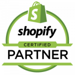 shopifypartnerbadge 250