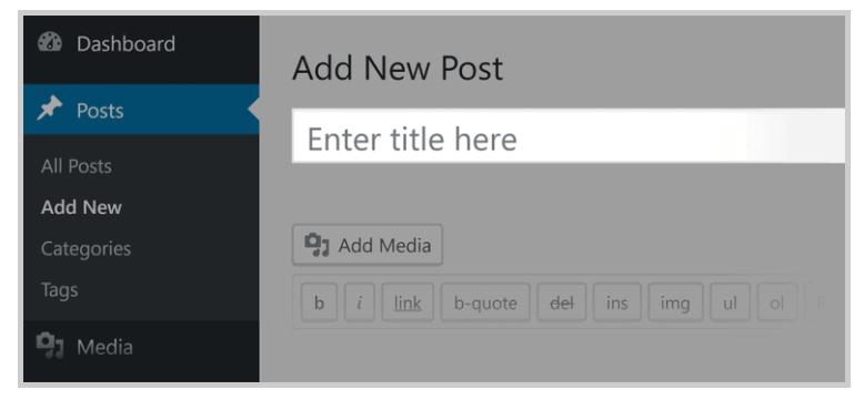 tempat isi keyword di bahagian title dan title tag