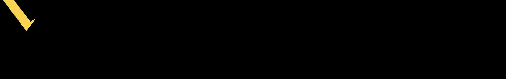 logo baru kartel digital