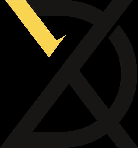 FA Kartel digital logo 03